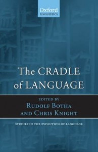 the-cradle-of-language